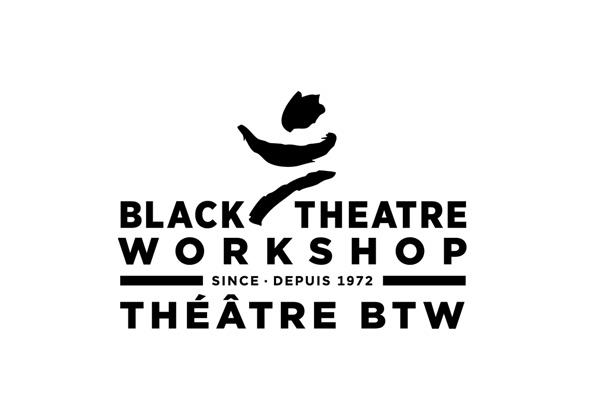 black-theater