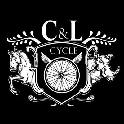 cl-cycle