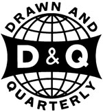 drawn-and-quart
