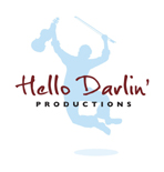 hello-darlin